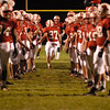 Homestead ftball vs WFB 09OCT09 006