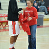 Homestead BBall vs Nicolet 17DEC13-19