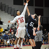 Homestead BBall vs Nicolet 17DEC13-78