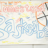 Homestead BBall vs Nicolet 17DEC13-196