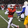 Homestead FB v GTown 25OCT19-54