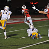 Homestead FB v GTown 25OCT19-137