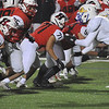 Homestead FB v GTown 25OCT19-119