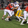 Homestead FB v GTown 25OCT19-61