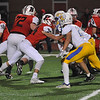 Homestead FB v GTown 25OCT19-56