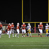 Homestead FB v GTown 25OCT19-44