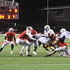 Homestead FB v GTown 25OCT19-112