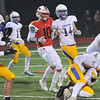 Homestead FB v GTown 25OCT19-146