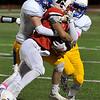 Homestead FB v GTown 25OCT19-58