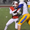 Homestead FB v GTown 25OCT19-55