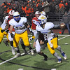 Homestead FB v GTown 25OCT19-115