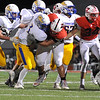 Homestead FB v GTown 25OCT19-40