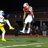 Homestead FB v GTown 25OCT19-39