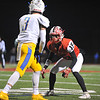 Homestead FB v GTown 25OCT19-35
