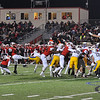 Homestead FB v GTown 25OCT19-127