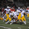 Homestead FB v GTown 25OCT19-132