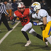 Homestead FB v GTown 25OCT19-153