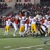 Homestead FB v GTown 25OCT19-125