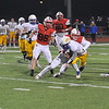 Homestead FB v GTown 25OCT19-139