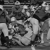 Homestead FB v GTown 25OCT19-57