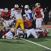 Homestead FB v GTown 25OCT19-121