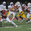 Homestead FB v GTown 25OCT19-151