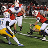 Homestead FB v GTown 25OCT19-30