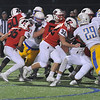 Homestead FB v GTown 25OCT19-120