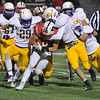 Homestead FB v GTown 25OCT19-131