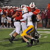 Homestead FB v GTown 25OCT19-50