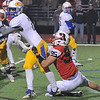 Homestead FB v GTown 25OCT19-117