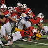 Homestead FB v GTown 25OCT19-154