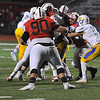 Homestead FB v GTown 25OCT19-114