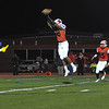 Homestead FB v GTown 25OCT19-38