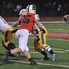 Homestead FB v GTown 25OCT19-140
