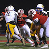 Homestead FB v GTown 25OCT19-43
