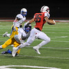 Homestead FB v GTown 25OCT19-149