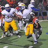 Homestead FB v GTown 25OCT19-116