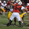 Homestead FB v GTown 25OCT19-134