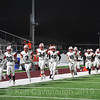 Homestead FB v MenoFalls 1NOV19-20