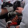 Homestead Football 08NOV08 145