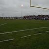 Homestead Football 08NOV08 220
