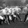 Homestead Football 08NOV08 211