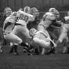 Homestead Football 08NOV08 134