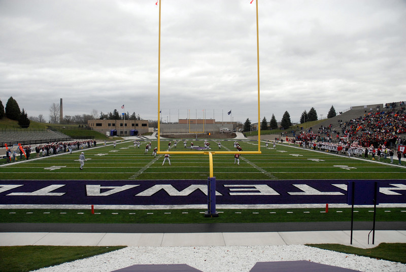 Homestead Football 15NOV08 201