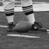 Homestead Football 15NOV08 227
