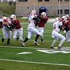 Homestead Football 15NOV08 051