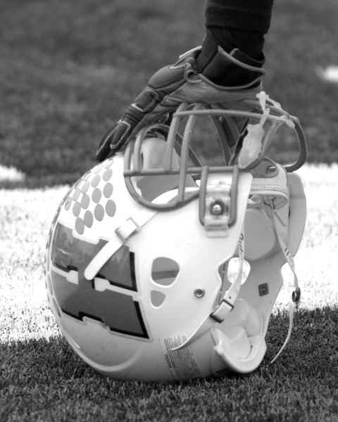 Homestead Football 15NOV08 013