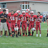HMSTD FTBALL vs Arrowhead 30AUG13-38