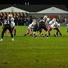 Hmstd Ftball vs Cdrbrg 27SEP13-99